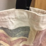 Сумка мешок. Фото 4.