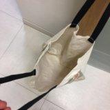 Сумка мешок. Фото 3.
