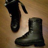 Ботинки faradei модель 234. Фото 2.