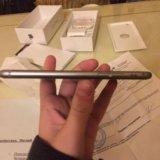 Iphone 6s. Фото 3.