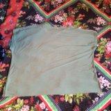 Блузы больших размеров. Фото 3. Павловский Посад.