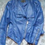 Куртка. Фото 1. Иваново.