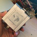Куллер для процессора. Фото 2. Челябинск.
