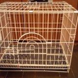 Большая клетка для кролика/шиншиллы.. Фото 2.