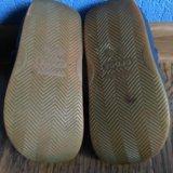 Crocs. Фото 3.