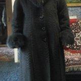 Пальто. Фото 1. Белогорск.