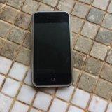 Айфон 2. Фото 1.