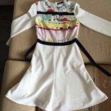 Платье(s). Фото 1.