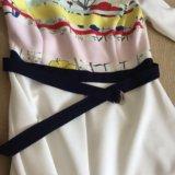 Платье(s). Фото 2.