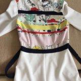 Платье(s). Фото 3.
