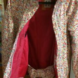 Куртка roxy. Фото 3.