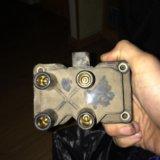 Катушка зажигания на форд фокус 2. Фото 2.