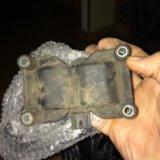 Катушка зажигания на форд фокус 2. Фото 3.