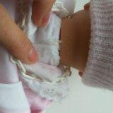 Кукла испания. Фото 2. Владимир.