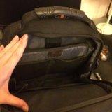 Рюкзак, ранец. Фото 2.