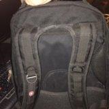Рюкзак, ранец. Фото 3.