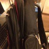 Рюкзак, ранец. Фото 4.