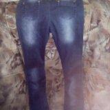 Женские джинсы. Фото 2. Саратов.