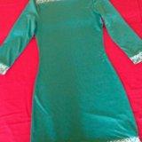 Три  красивых платья !!. Фото 2.