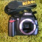 Фотоаппарат. Фото 1.