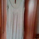 Платье комплект 4 шт. Фото 2.