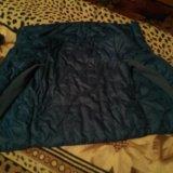 Куртка для девочки. Фото 1. Каневская.