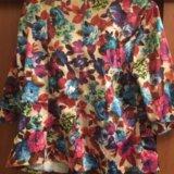 Яркий пиджак. Фото 2.