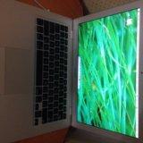 Apple mac book air. Фото 4. Губкинский.