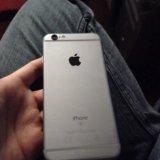 Iphone 6s 64гб новый, ростест. Фото 2.