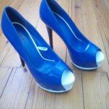 Туфли и босоножки. Фото 2. Тюмень.