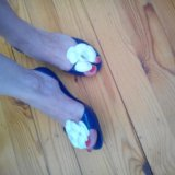 Туфли и босоножки. Фото 3. Тюмень.