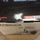 Kambrook amg 402. Фото 1.