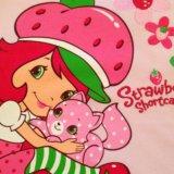 Пижама mothercare р.104. Фото 4.