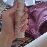 Свадебный букет новый. Фото 3.