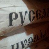 2 мешка штукатурной сухой смеси 150г. Фото 2. Москва.