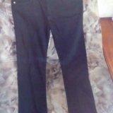 Женские брюки. Фото 3. Саратов.