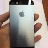 Iphone 5s, 16 gb. Фото 2.