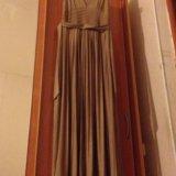 Платье. Фото 1. Уфа.
