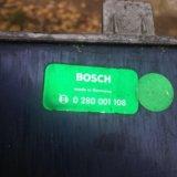 Блок управления bmw. Фото 1. Москва.