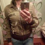 Куртка. Фото 1. Владимир.