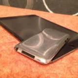 Ipod touch. Фото 4.