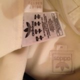 Куртка мужская adidas, m. Фото 4.