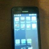Huawei. Фото 1.