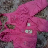 Одежда для девочки 2-3года. Фото 2. Казань.