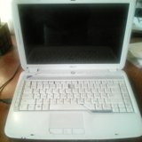 Ноутбук. Фото 2. Шахты.
