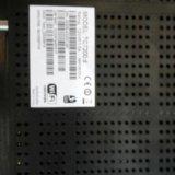 Wi-fi маршрутизатор technicolor tc7200. Фото 3.