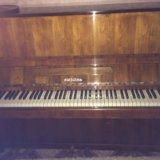 "Пианино .""казань"". Фото 2."