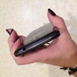 """Acer z530 5"""" 16гб. Фото 3. Златоуст."""