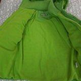 Куртка (зима). Фото 4.