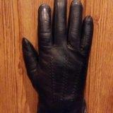 Перчатки. Фото 3.